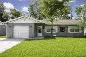 529 Cherry St, South Daytona, FL, 32119