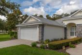 1431 Carlow Cir, Ormond Beach, FL, 32174