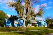 3705 Paige St, Port Orange, FL 32129