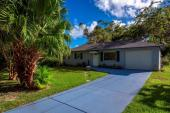 550 Ruth St, Port Orange, FL 32127