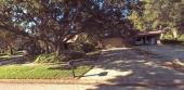 6175 Sequoia Dr, Port Orange, FL 32127