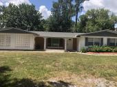 1426 Colin Kelly Ave, Daytona Beach, FL, 32124