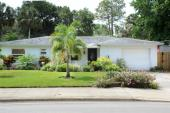 434 Division Ave, Ormond Beach, FL 32174