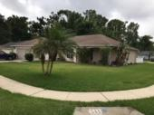 1124 Silver Creek Run, Port Orange, FL, 32129