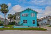 201 N Wild Olive Ave, Daytona Beach, FL 32118