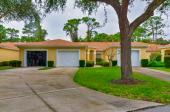 134 Turnbull Villas Cir, New Smyrna, FL 32168