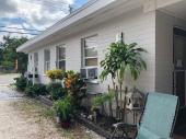 5018 S Ridgewood Ave Apt 1, Port Orange, FL 32127