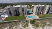 4495 S Atlantic Ave Unit 402, Ponce Inlet, FL 32127