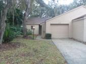 6191 Sequoia Dr, Port Orange, FL 32127