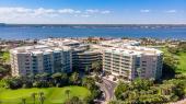 4 Oceans West Blvd, Daytona Beach Shores, FL 32118