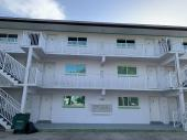 208 N Halifax Ave Apt 9, Daytona Beach, FL 32118