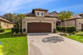 3233 Bailey Ann Dr, Ormond Beach, FL, 32174