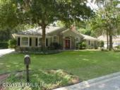 3684 WATERSIDE DR, Orange Park, FL 32073