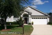1308 RIVER CITY ST, St Augustine, FL 32092