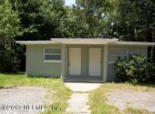 3105 NOLAN ST, Jacksonville, 32254-3927