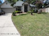 5267 Chestnut Lake DR, Jacksonville, 32258