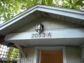 2053 MYRA , Jacksonville, 32204-3714