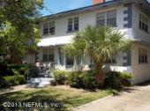 1851 SAN MARCO BLVD, Jacksonville, 32207