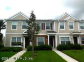 6503 ARCHING BRANCH , Jacksonville, 32258-8445