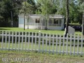 4759 CALENDULA AVE, Middleburg, FL 32068