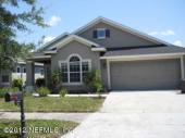 14982 Bulow DR, Jacksonville, 32258