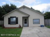 1852 Sheraton Lakes CIR, Middleburg, FL 32068