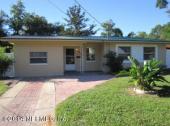 5886 Oaklane DR, Jacksonville, FL 32244
