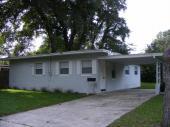 7143 KING ARTHUR RD, Jacksonville, 32211-4108