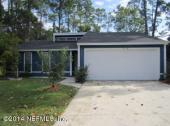 10321 ARROW LAKES DR, Jacksonville, FL 32257