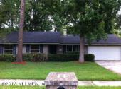 1762 Bartlett AVE, Orange Park, FL 32073