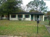 6242 PENNANT DR, Jacksonville, FL 32244