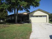 8420 Spencers Trace CT, Jacksonville, 32244
