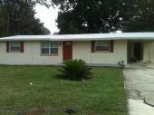 7807 Lake Park DR, Jacksonville, 32208
