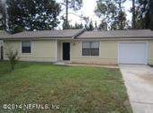 1837 Shannon Lake DR, Middleburg, FL 32068