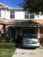 5977 PAVILION DR, Jacksonville, FL 32258