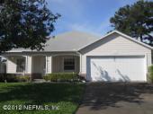 11588 Twin Oaks DR, Jacksonville, FL 32258
