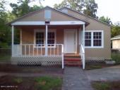 1995 6TH ST, Jacksonville, FL 32209