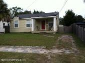 5115 SUNDERLAND RD, Jacksonville, FL 32210