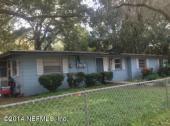 761 GREELAND AVE, Jacksonville, FL 32221