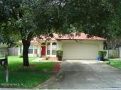 7987 COPPERFIELD CIR, Jacksonville, FL 32244
