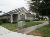 15110 Bulow Creek Dr , Jacksonville, 32258
