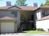 10150 Belle Rive BLVD, Jacksonville, 32256