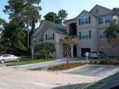 13810 SUTTON PARK , Jacksonville, 32224-4260