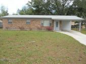11061 Key Madeira DR, Jacksonville, 32218