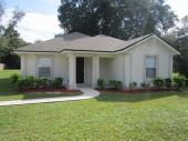 8044 Cecil ST, Jacksonville, 32221