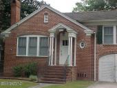 1649 Euclid ST, Jacksonville, 32210-2141