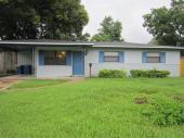 2703 ARLEX DR, Jacksonville, 32211-4082
