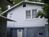 826 ALLISON , Jacksonville, 32254-3154