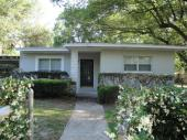 5358 CAMILLE AVE, Jacksonville, 32210