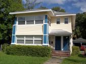 3541  MAYFLOWER ST, Jacksonville, FL 32205